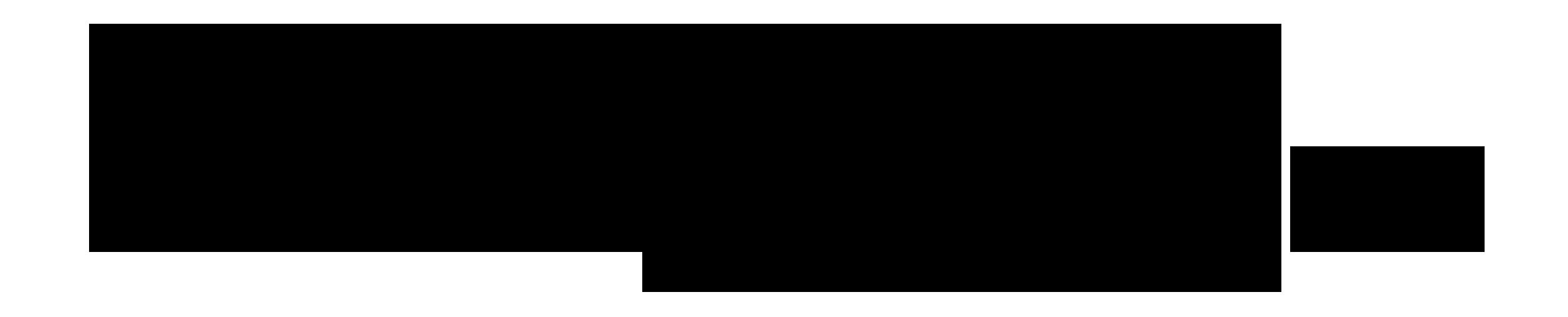 Logo Salvatore Adduci